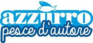 scarica il programma di azzurro pesce d'autore