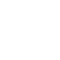 Comitato per la promozione della Cipolla Belendina